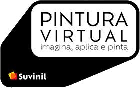 Pintura Virtual
